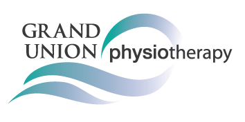 Grand Union Physiotherapy